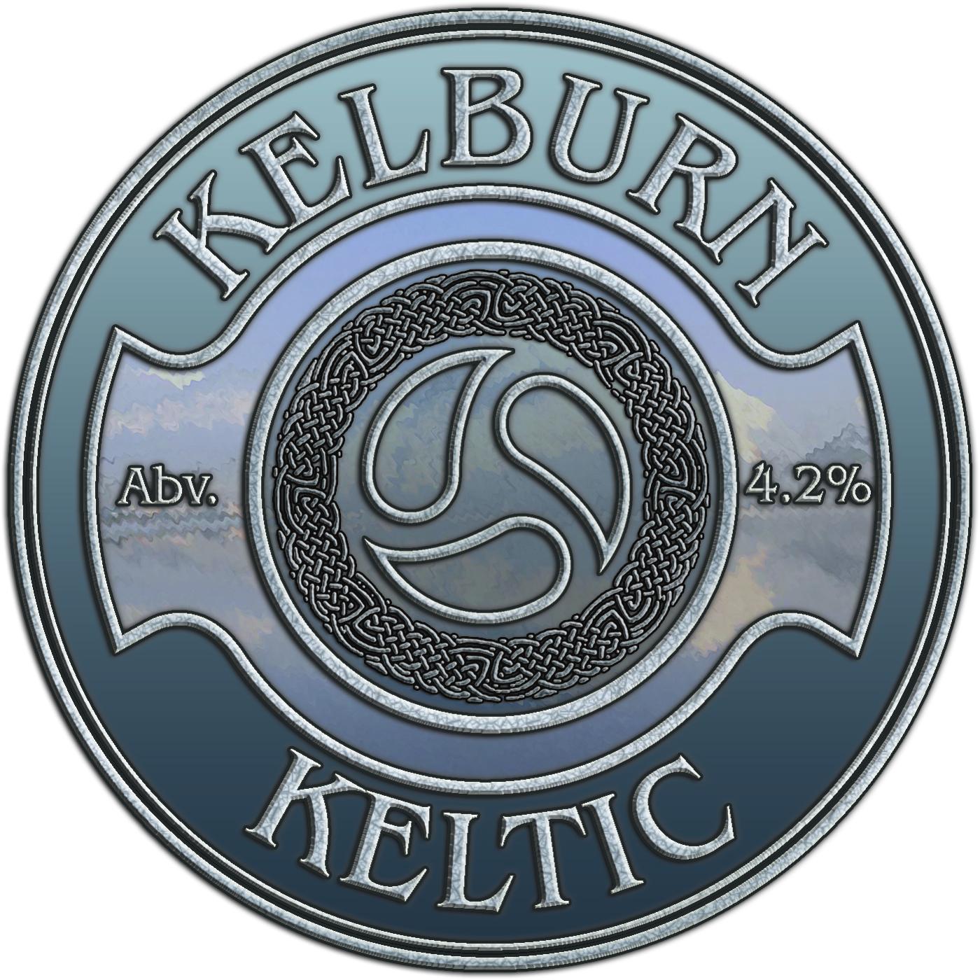 Keltic[1]