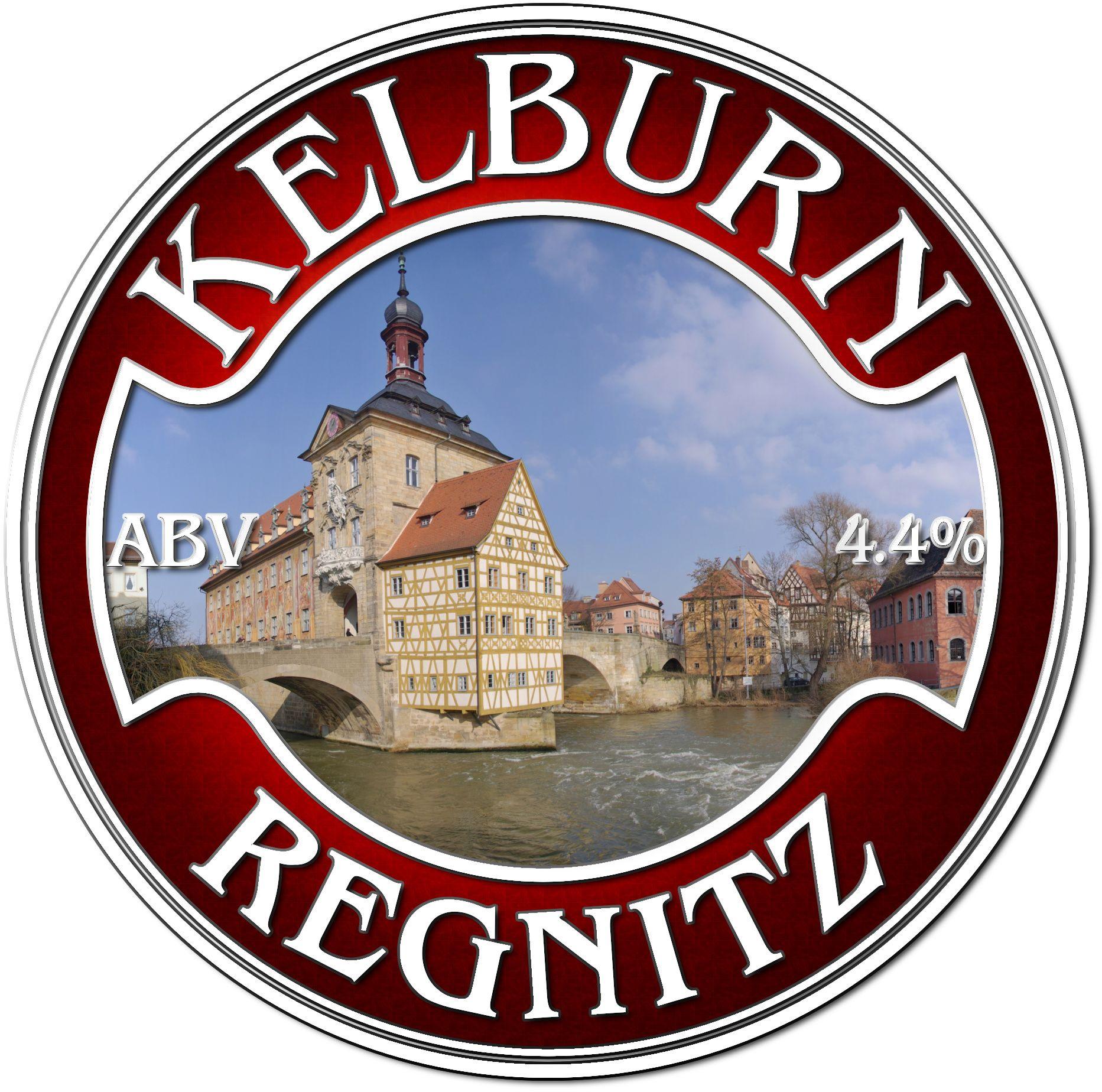 Regnitz v1 - black - crop